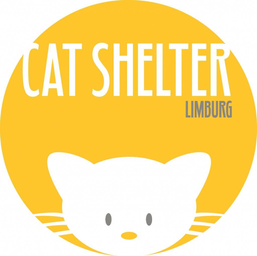 catshelter's picture