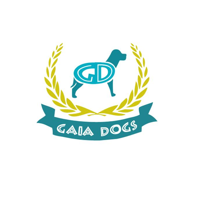 Gaiadogs's picture