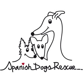 Spanish Dogs Rescue vzw's picture