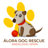 ADR Alora Dog Rescue's picture