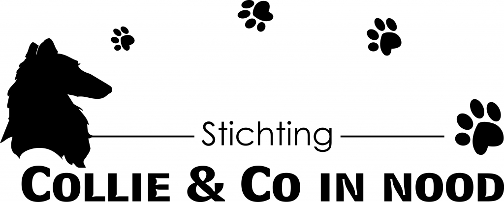 Stichting Collie en Co in Nood's picture