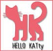 HELLO KATty kittenasiel's picture