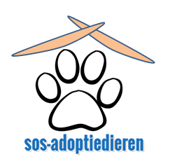 SOS-adoptiedieren.be's picture