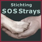 SOS-Strays's picture